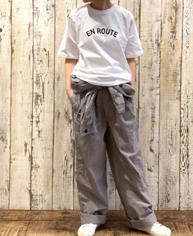 HTS 〜LIGHT WEIGHT COTTON OVERDYE WORK OVERALLS〜