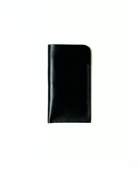 NBC1612 PHONE CASE (M) THICKNESS 2.5-2.8mm