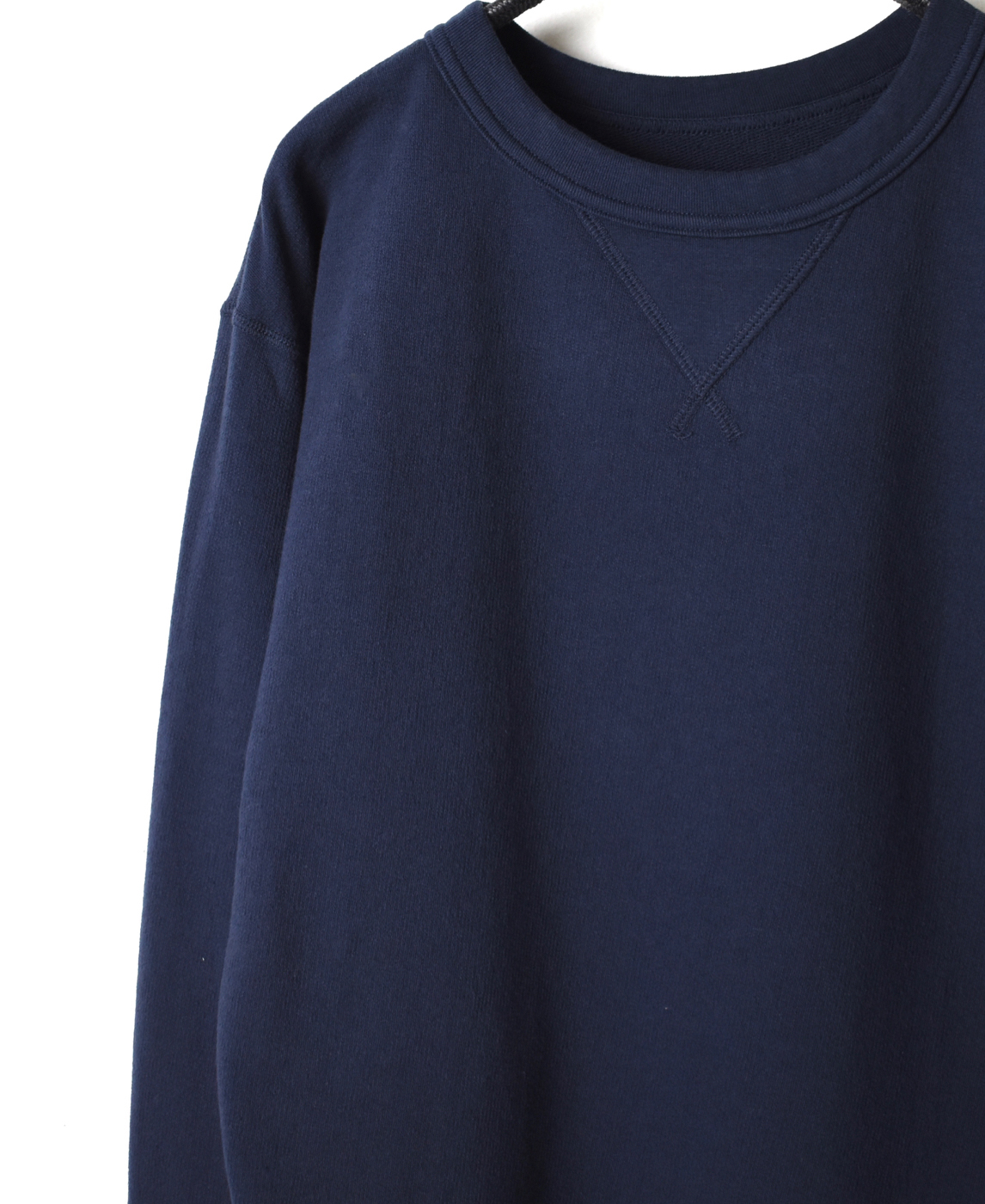 RNHT2001 COTTON SWEAT SHIRT