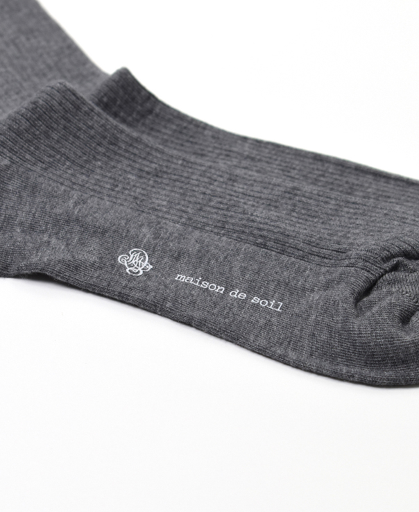 FNMDS1452 FINE GAUGE SOCKS