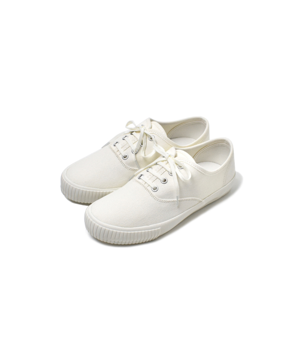 CNSL1301 SOIL LACE-UP SNEAKER