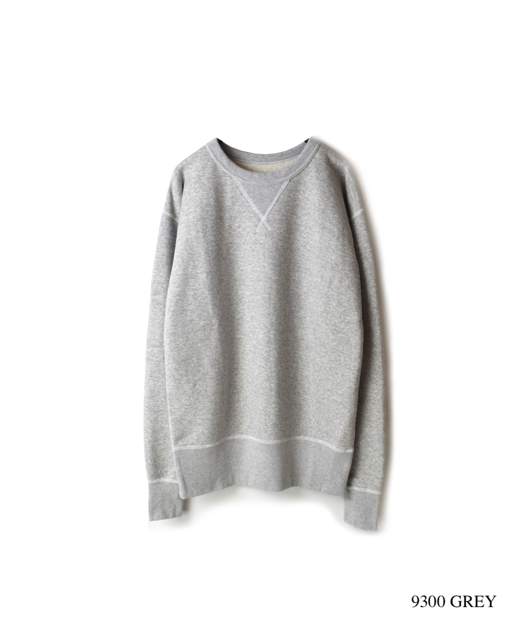 RNHT1851 SWEAT SHIRT