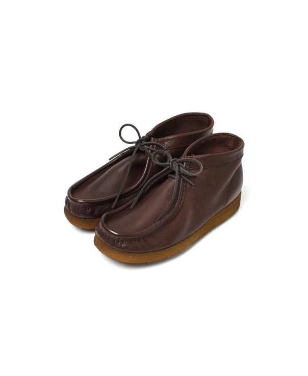 PHT1951 HIGH-CUT WALLABEE