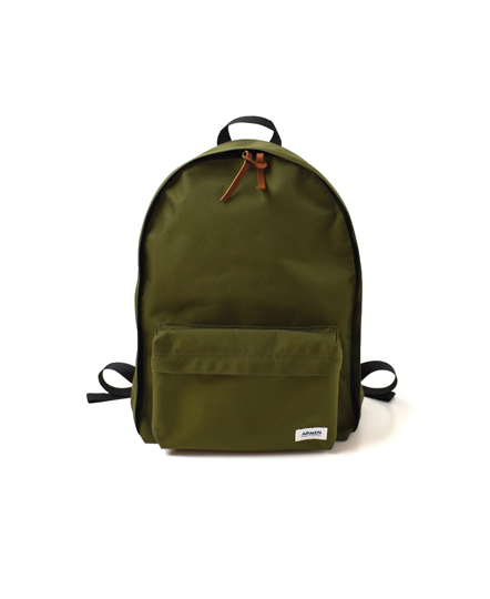 PNAM1611CN CORDURA NYLON DAY PACK