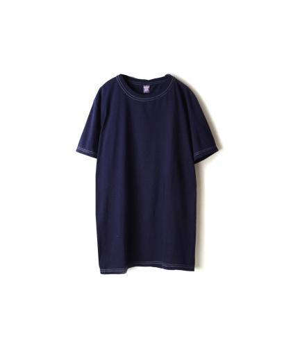NGW0601G 4.7oz CREW-NECK S/SL T-SHIRTS