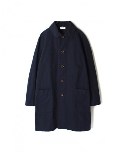NAM1601CP COTTON AUTHENTIC WORK COAT