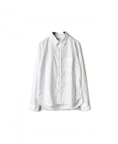 KBLS1151 REGULAR COLLAR SHIRT