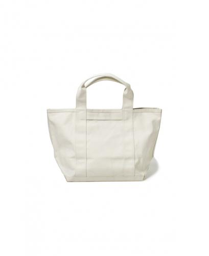 PNAM1350 2WAY INSIDE DOUBLE POCKET MEDIUM TOTE